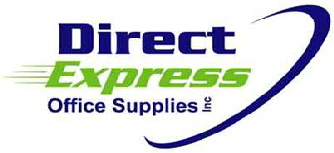 Direct Express Office Supplies Inc Has More Than 16 Years Of Industry Experience In Information Technology And Consumable Products We Provide Toner